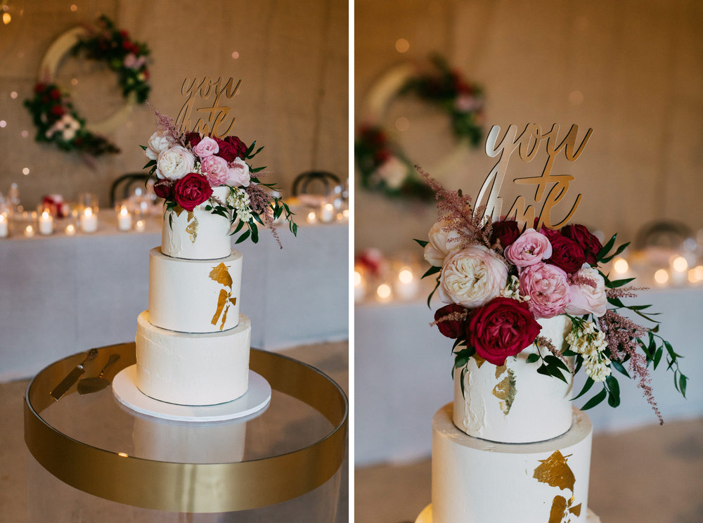 Goldings Winery Wedding SA 144.jpg