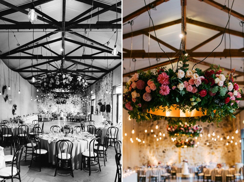 Goldings Winery Wedding SA 145.jpg
