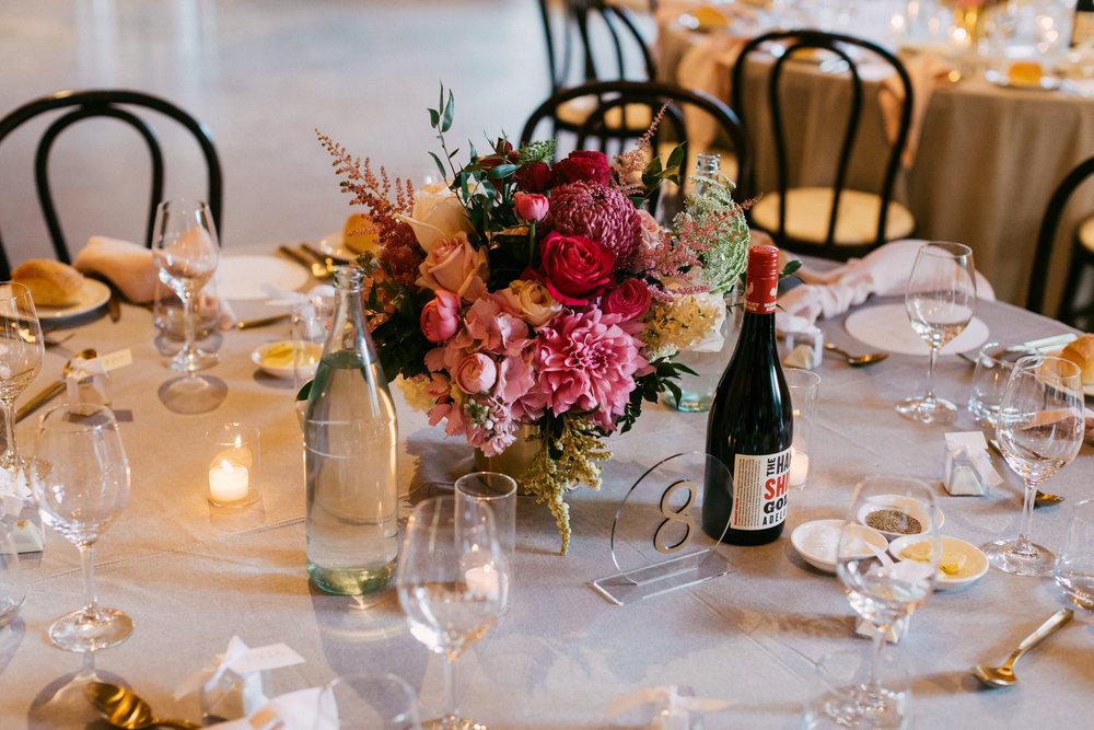 Goldings Winery Wedding SA 146.jpg