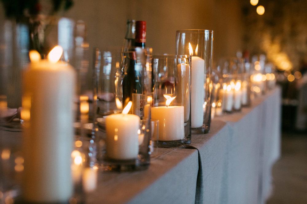 Goldings Winery Wedding SA 147.jpg
