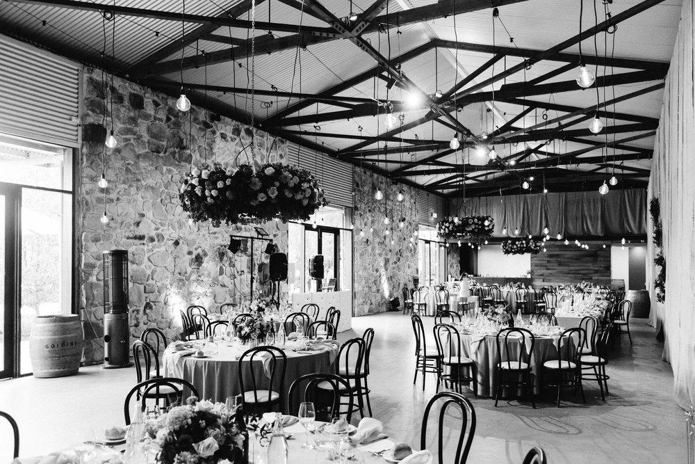 Goldings Winery Wedding SA 148.jpg