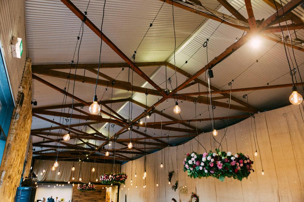 Goldings Winery Wedding SA 150.jpg