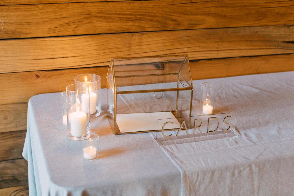 Goldings Winery Wedding SA 153.jpg