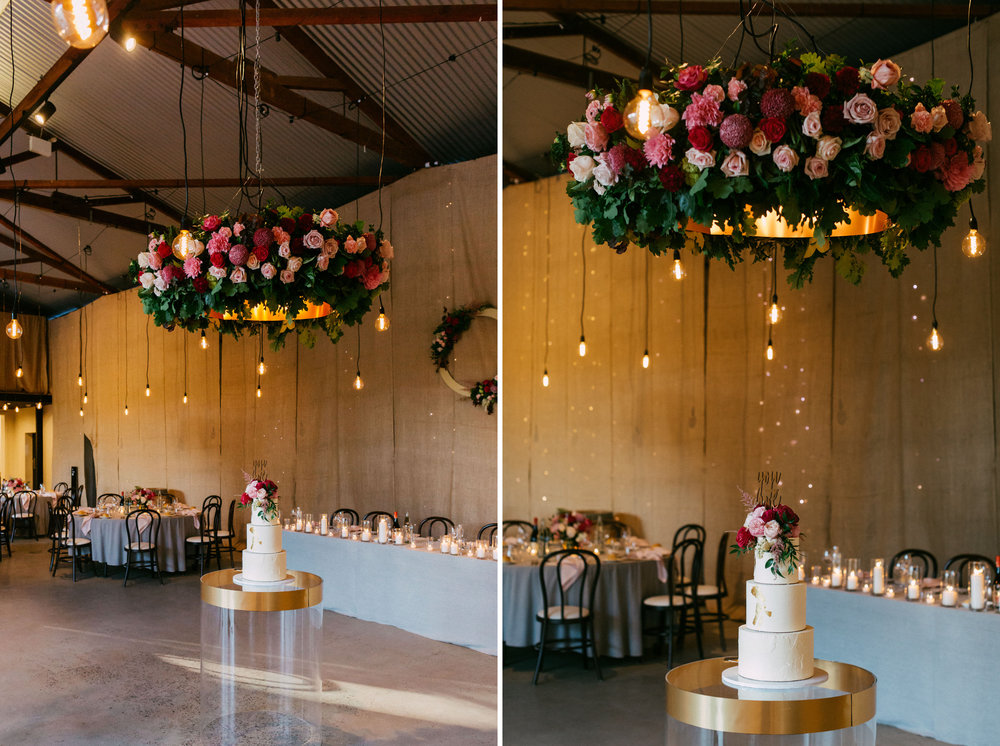 Goldings Winery Wedding SA 152.jpg
