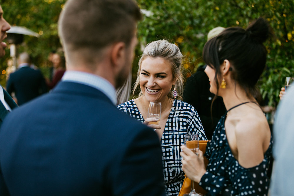 Goldings Winery Wedding SA 157.jpg