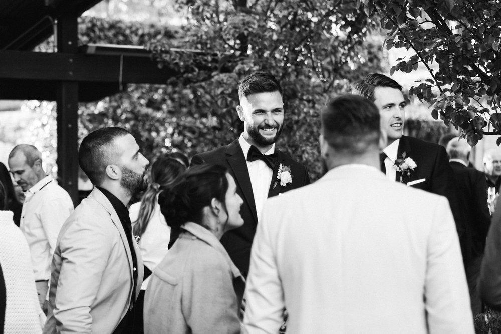 Goldings Winery Wedding SA 158.jpg