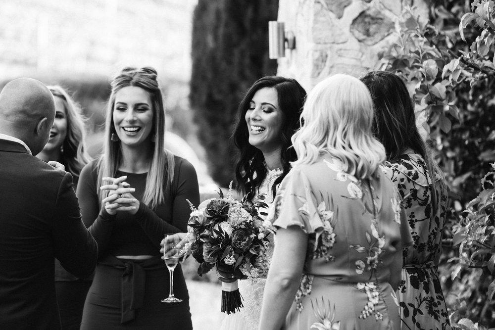 Goldings Winery Wedding SA 161.jpg