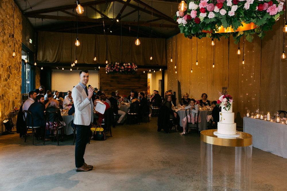 Goldings Winery Wedding SA 163.jpg