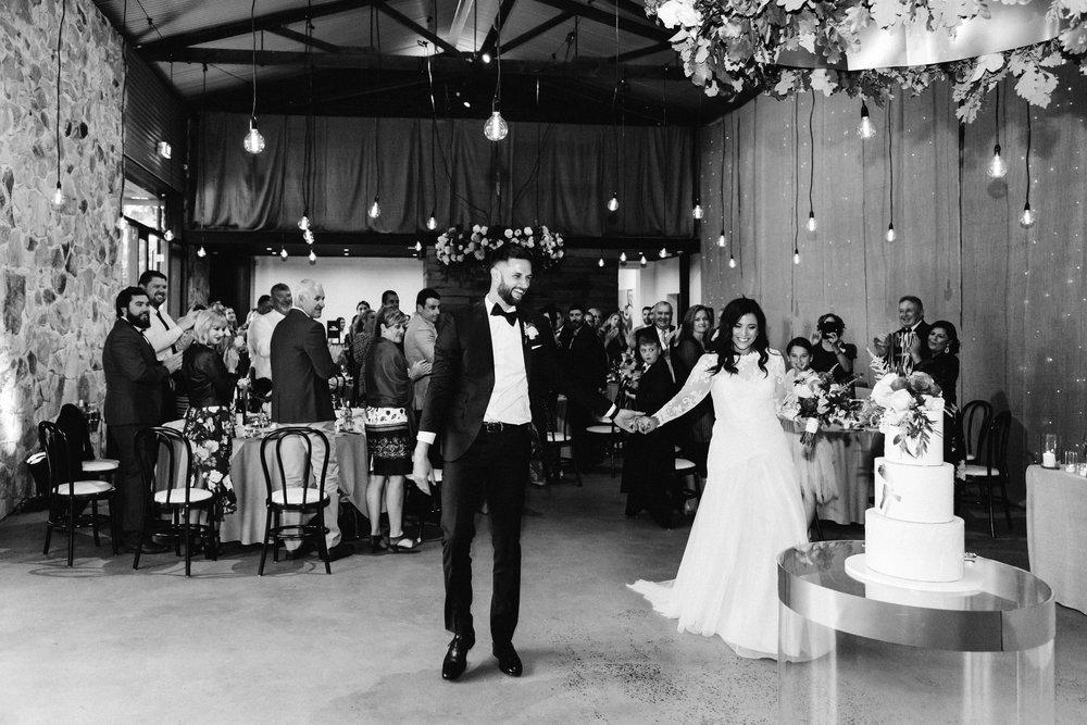 Goldings Winery Wedding SA 165.jpg