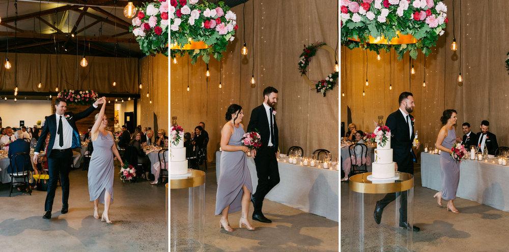 Goldings Winery Wedding SA 164.jpg