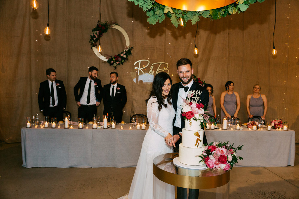 Goldings Winery Wedding SA 166.jpg