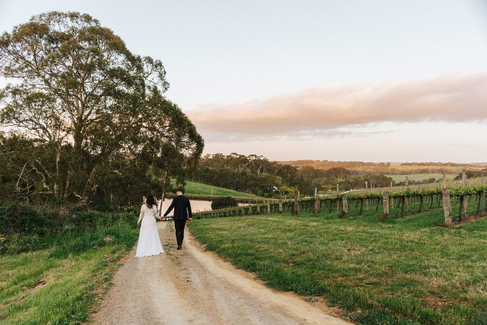 Goldings Winery Wedding SA 169.jpg