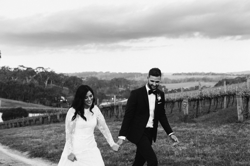 Goldings Winery Wedding SA 171.jpg