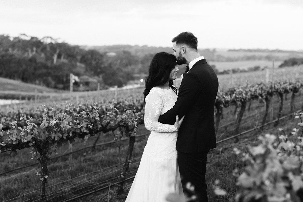 Goldings Winery Wedding SA 175.jpg