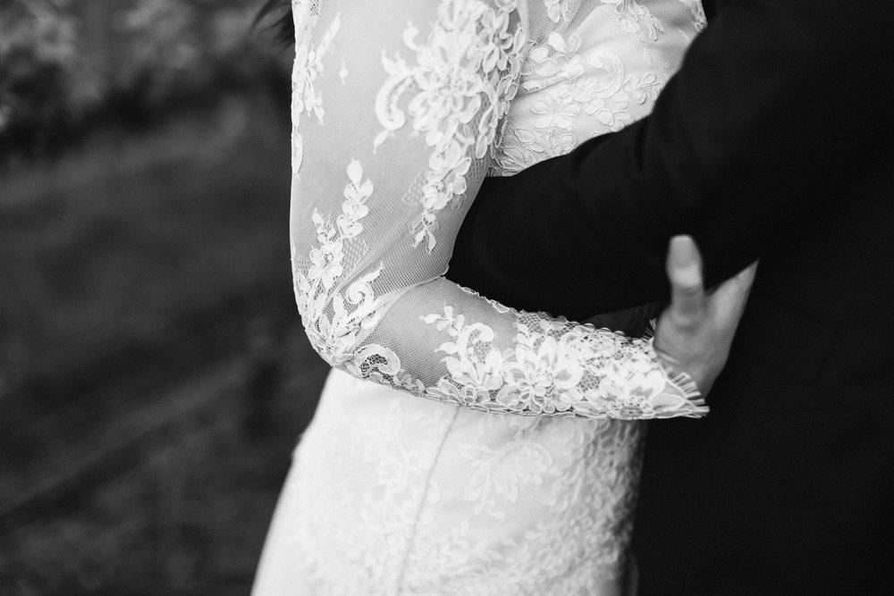 Goldings Winery Wedding SA 177.jpg