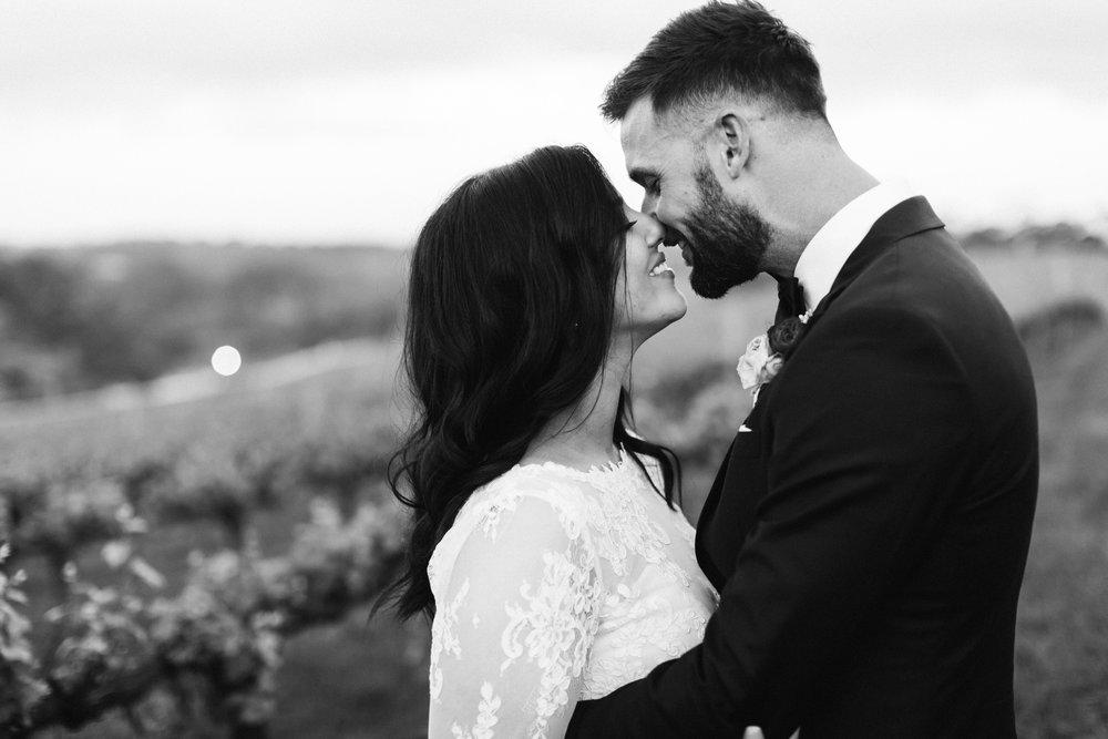 Goldings Winery Wedding SA 176.jpg