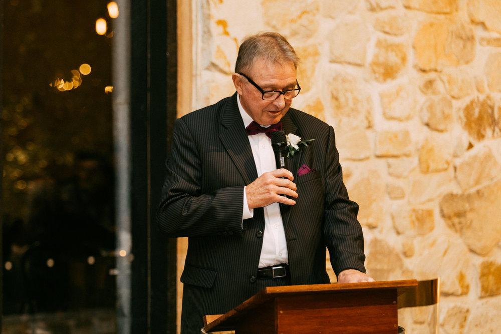 Goldings Winery Wedding SA 183.jpg