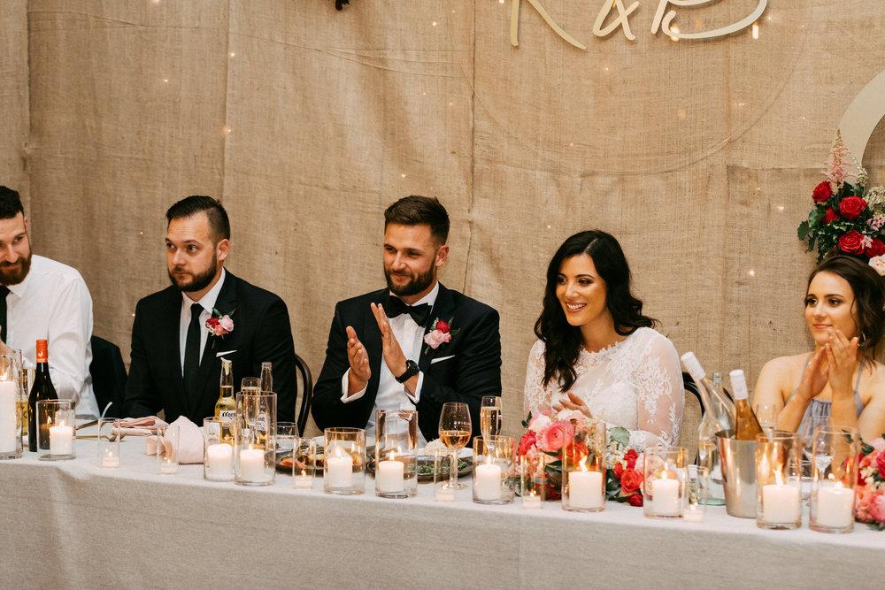 Goldings Winery Wedding SA 184.jpg