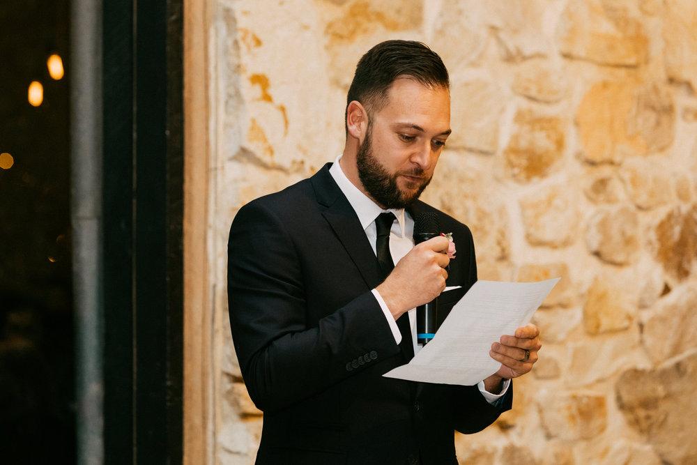 Goldings Winery Wedding SA 187.jpg