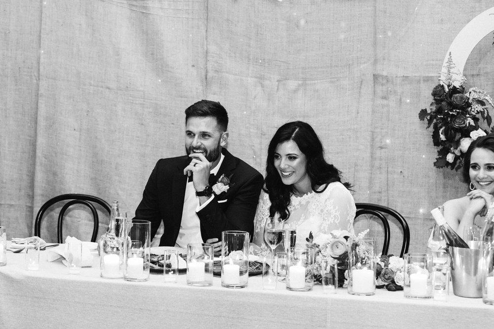 Goldings Winery Wedding SA 188.jpg