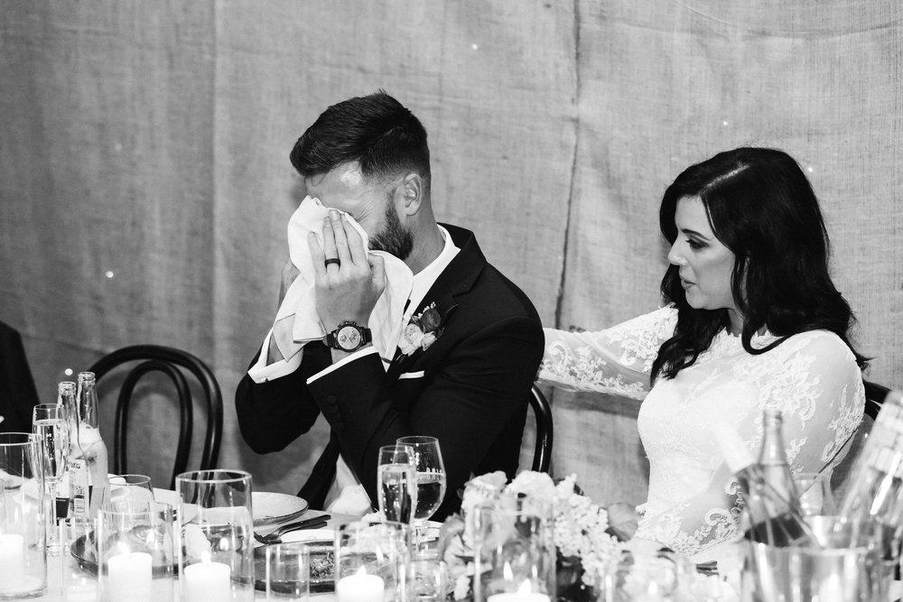 Goldings Winery Wedding SA 189.jpg