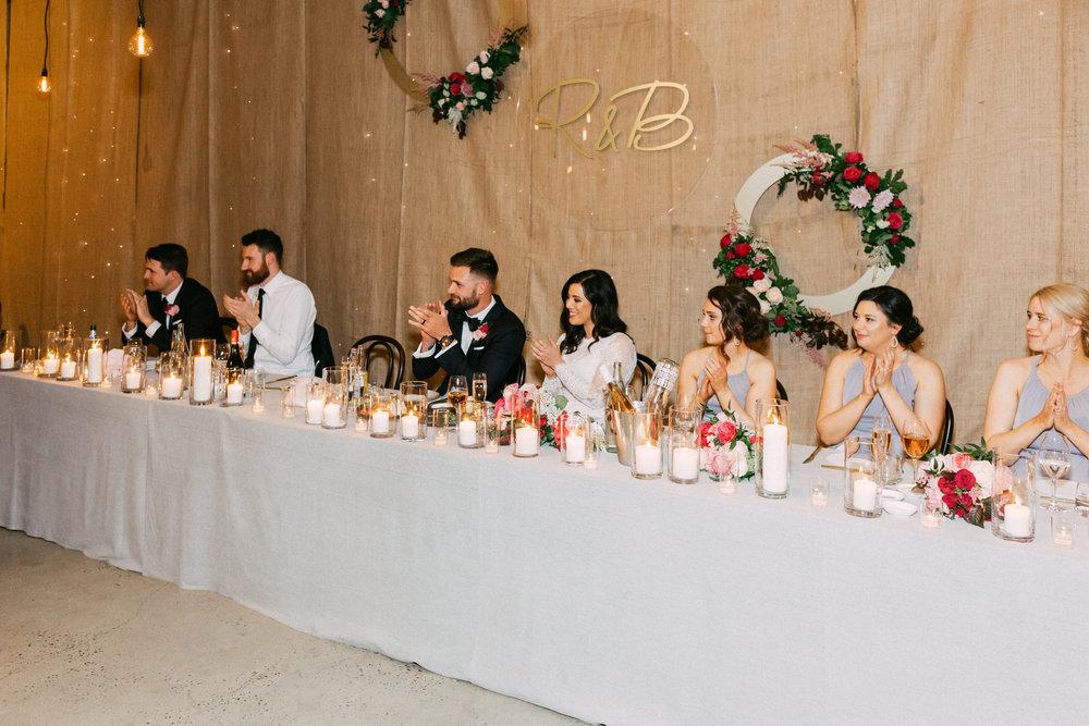 Goldings Winery Wedding SA 191.jpg