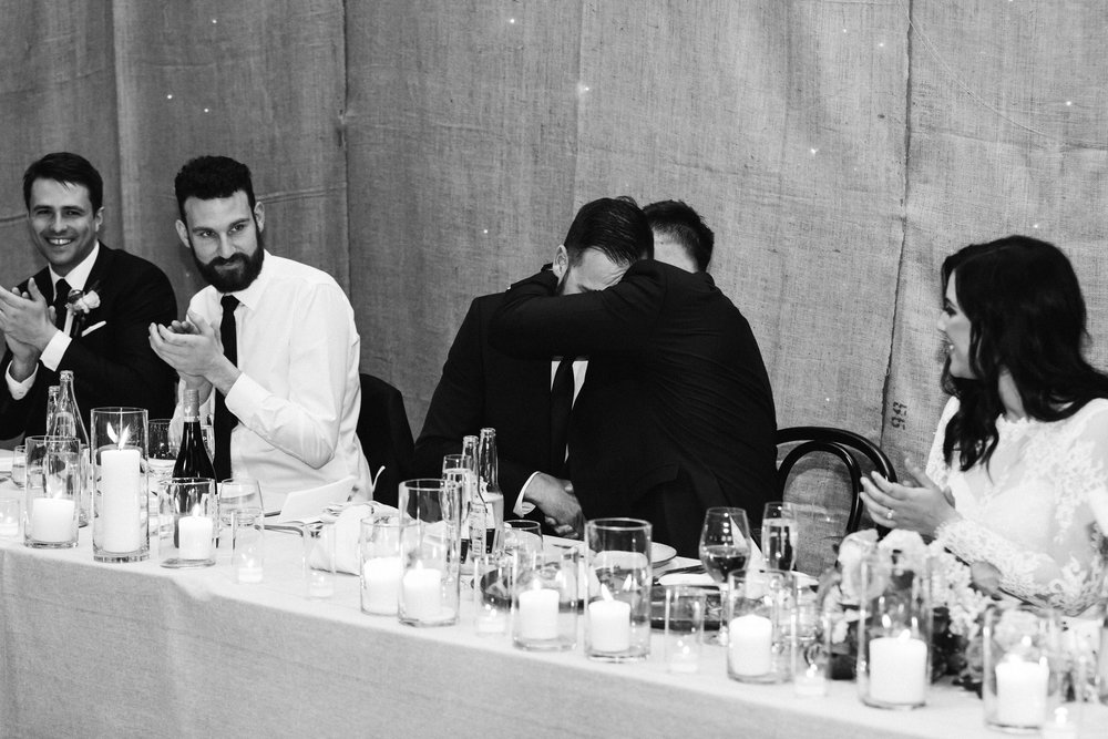 Goldings Winery Wedding SA 192.jpg
