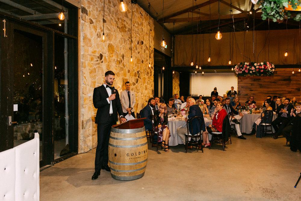 Goldings Winery Wedding SA 197.jpg
