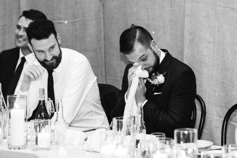 Goldings Winery Wedding SA 200.jpg