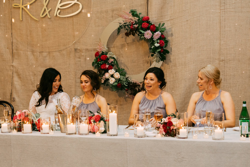 Goldings Winery Wedding SA 201.jpg