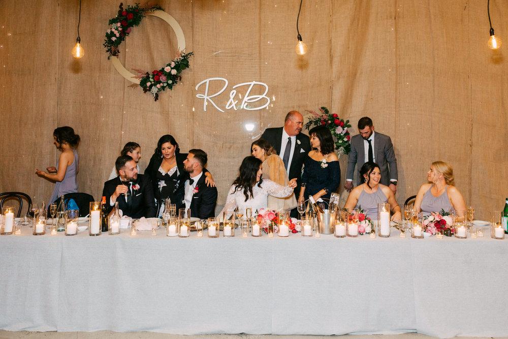 Goldings Winery Wedding SA 203.jpg