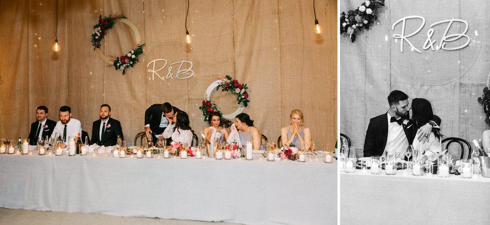 Goldings Winery Wedding SA 202.jpg