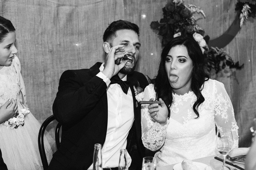 Goldings Winery Wedding SA 204.jpg