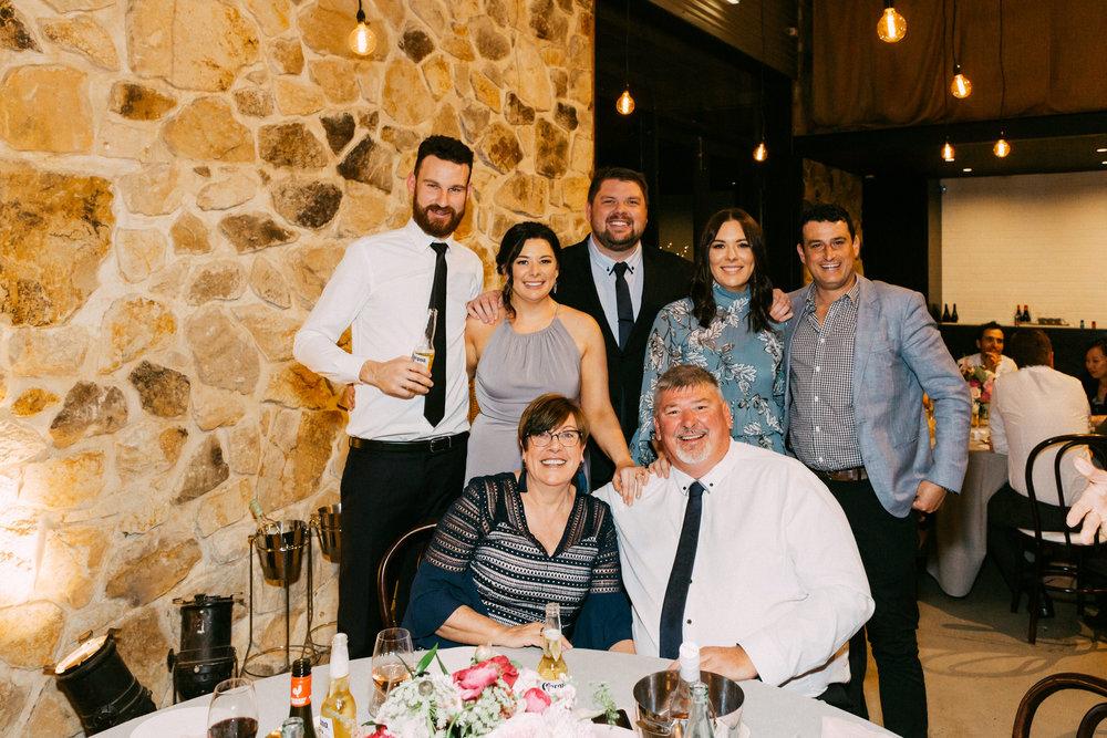 Goldings Winery Wedding SA 208.jpg