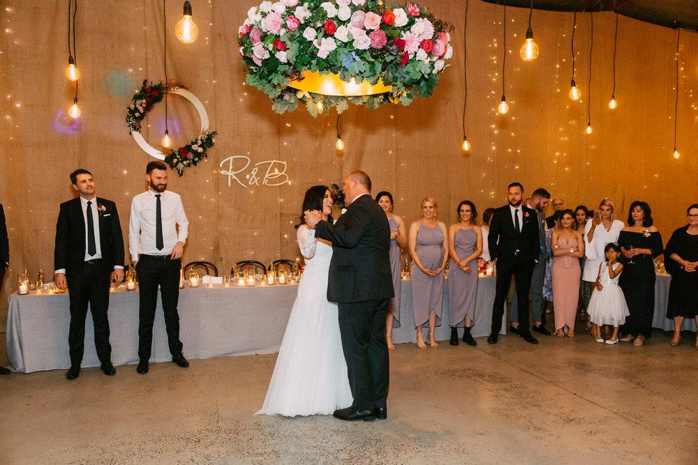 Goldings Winery Wedding SA 210.jpg
