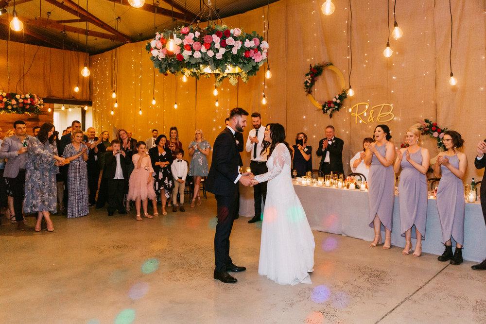 Goldings Winery Wedding SA 212.jpg