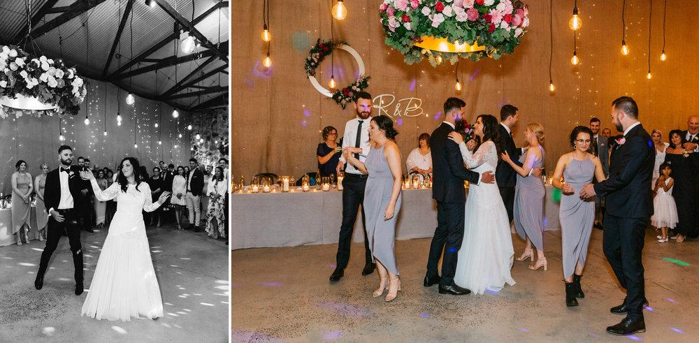 Goldings Winery Wedding SA 215.jpg