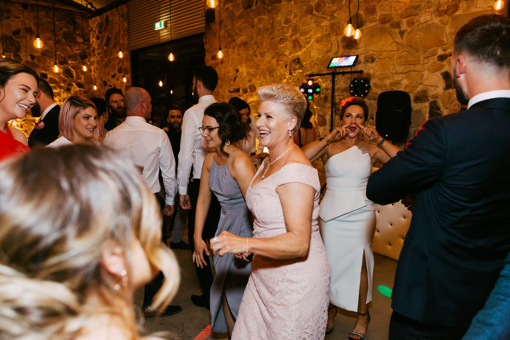 Goldings Winery Wedding SA 220.jpg