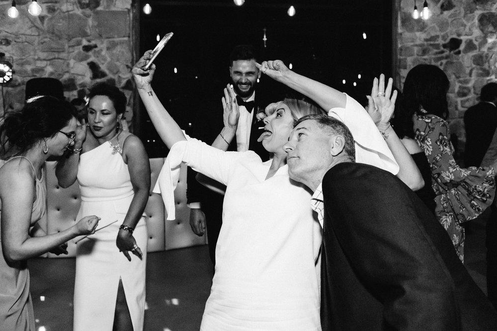 Goldings Winery Wedding SA 222.jpg