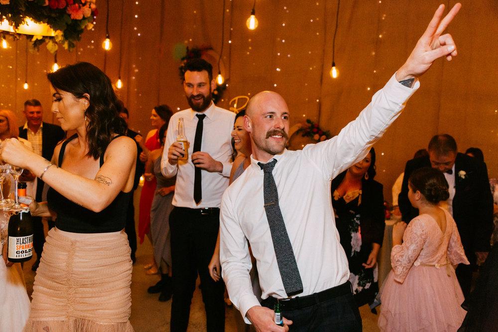 Goldings Winery Wedding SA 226.jpg