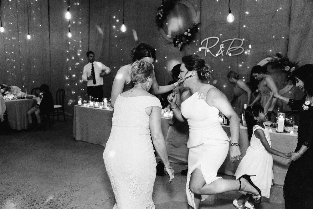 Goldings Winery Wedding SA 228.jpg