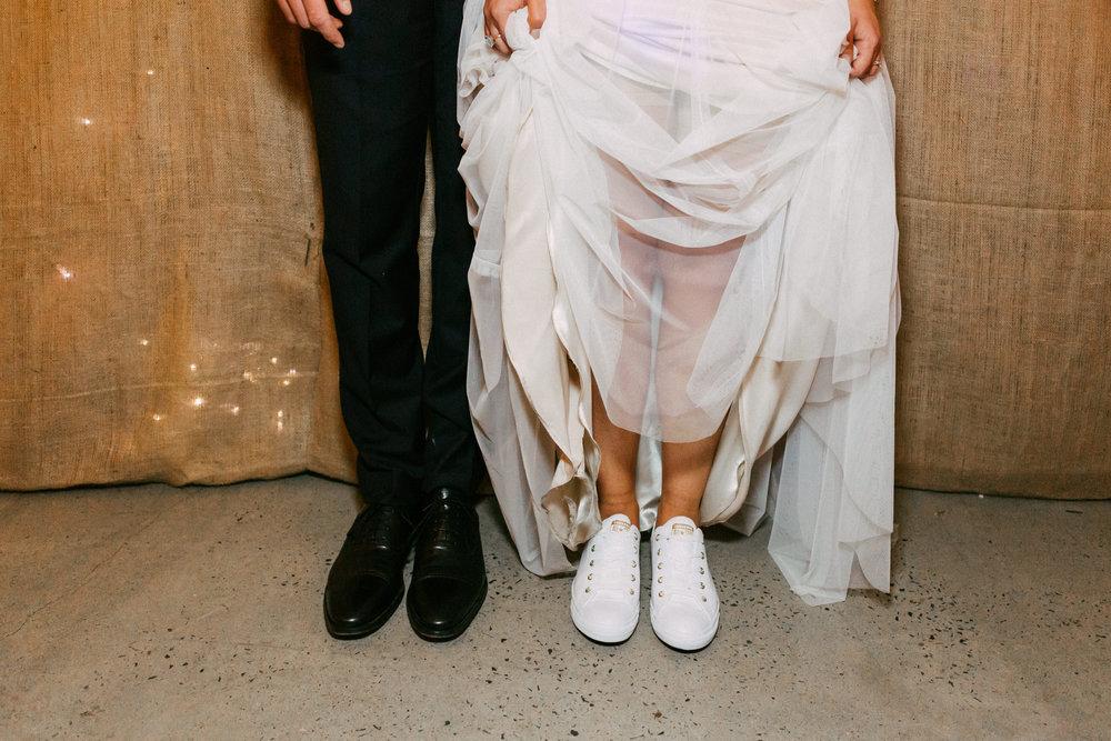 Goldings Winery Wedding SA 229.jpg