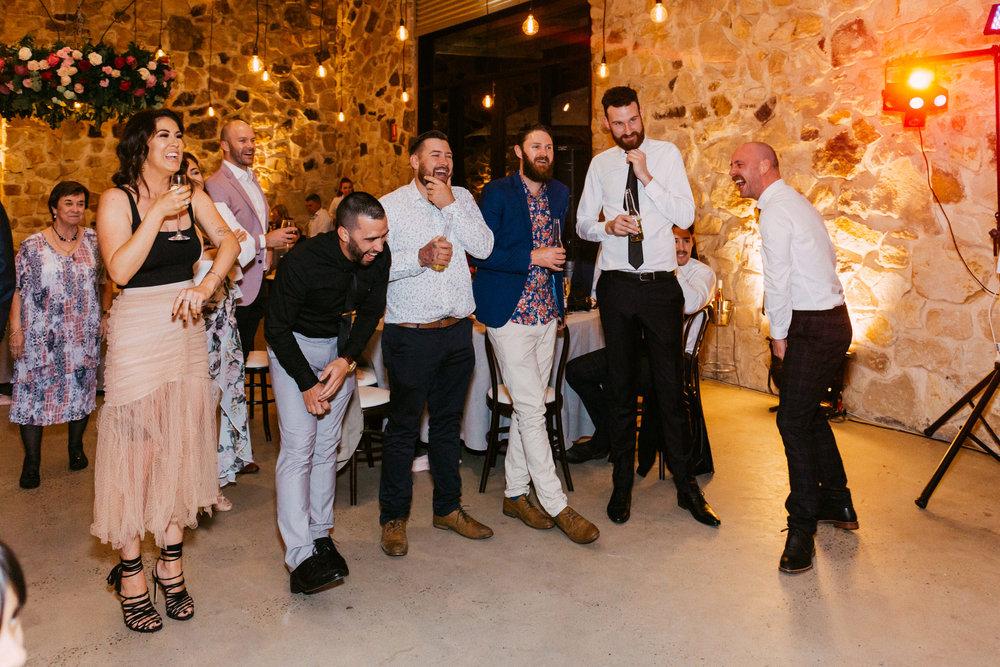 Goldings Winery Wedding SA 235.jpg