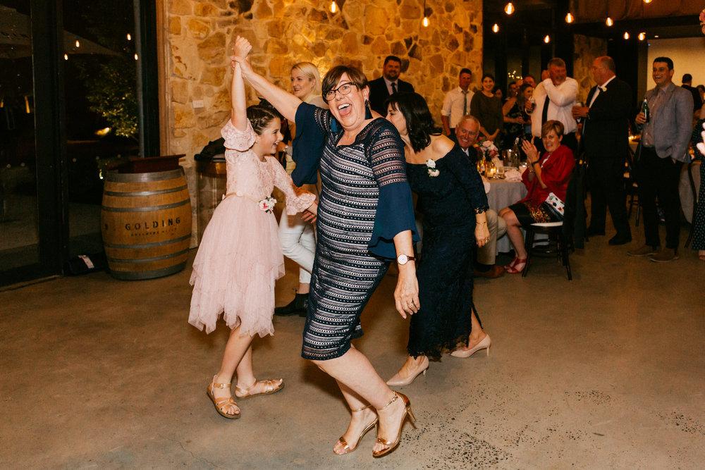 Goldings Winery Wedding SA 237.jpg