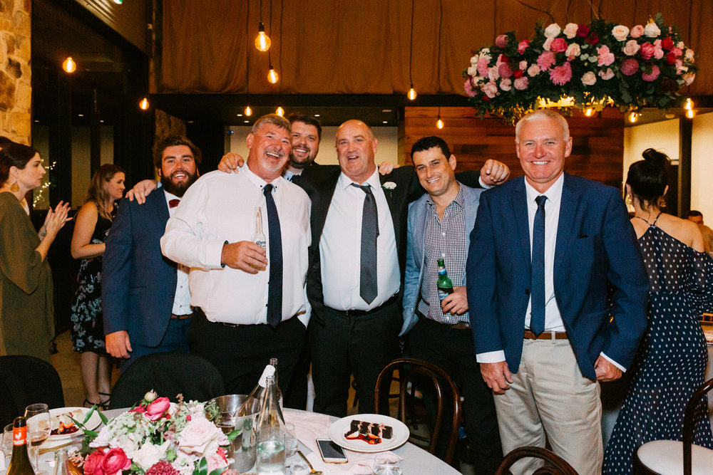 Goldings Winery Wedding SA 238.jpg