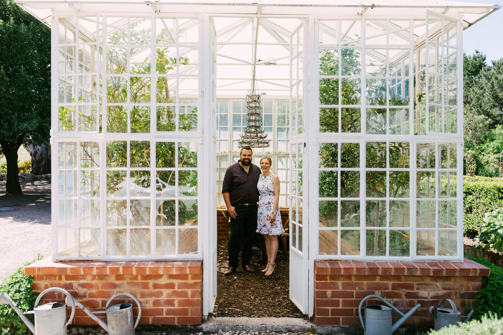 Surprise Wedding Engagement Party Al Ru Farm 020.jpg