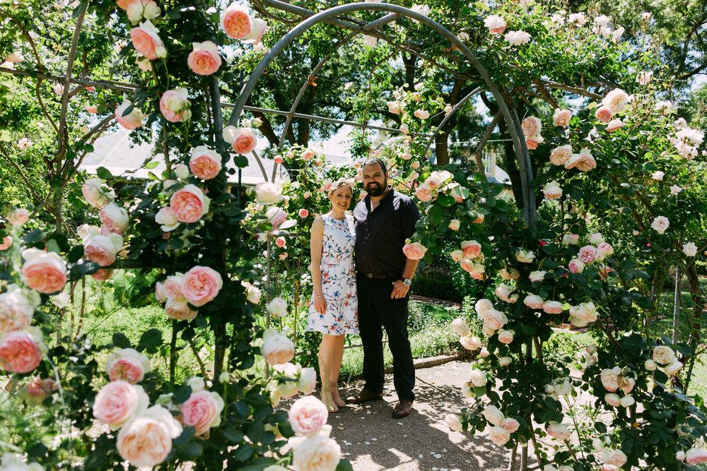 Surprise Wedding Engagement Party Al Ru Farm 028.jpg