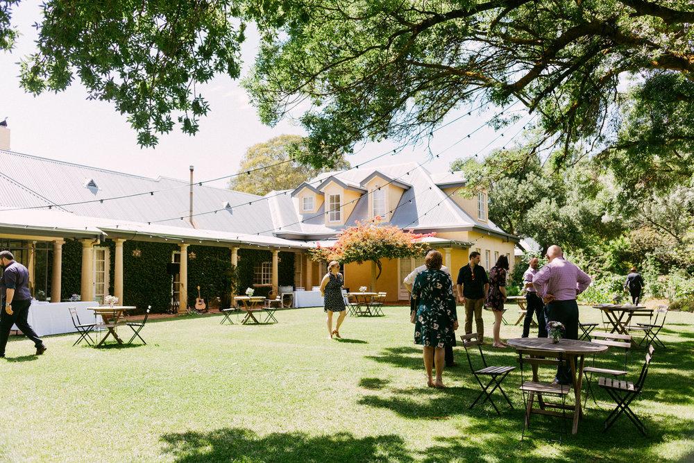 Surprise Wedding Engagement Party Al Ru Farm 031.jpg