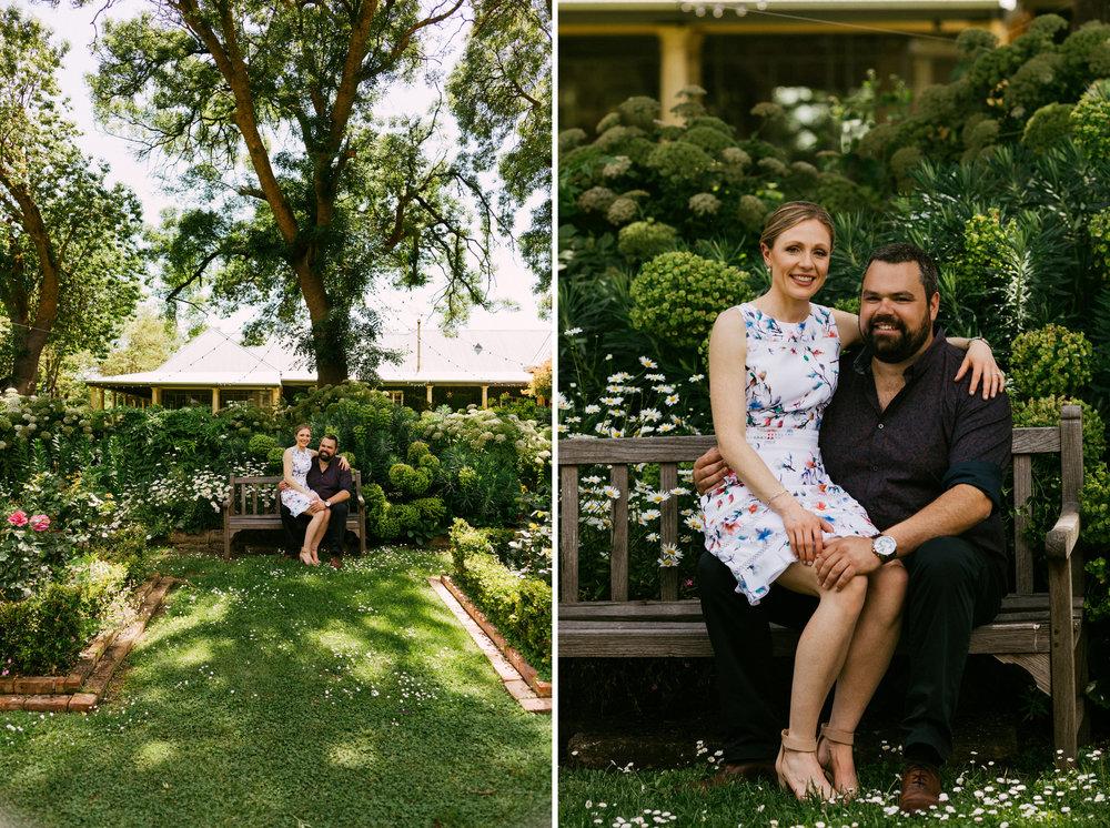 Surprise Wedding Engagement Party Al Ru Farm 030.jpg