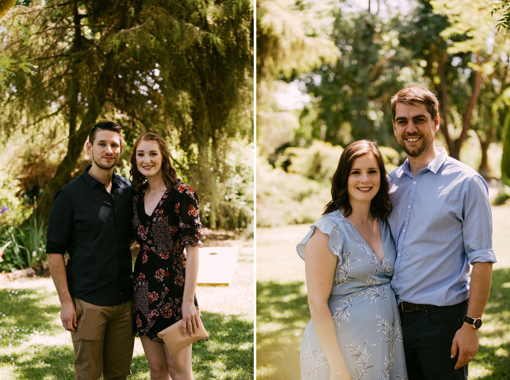 Surprise Wedding Engagement Party Al Ru Farm 038.jpg